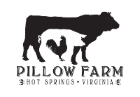 The Pillow Farm